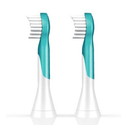 Philips Sonicare 2 Piece Kids Brush Head