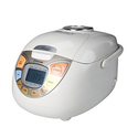 Rosewill RHRC-13001 5.5 Cup Rice Cooker