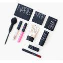 NARS: 20% OFF Sitewide