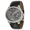 Davidoff Men's Very Zino Watch 10002