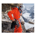 Up to 25% OFF All Mammut Items