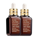 Estée Lauder 'Advanced Night Repair' Synchronized Recovery Complex II Duo