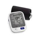 Omron 7 Series Upper Arm Blood Pressure Monitor Plus Bluetooth Smart