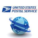 黑五期间寄东西回国:最全USPS 使用攻略