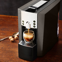 Verismo 600 Brewer Graphite