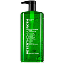 Peter Thomas Roth Cucumber Gel Mask Super-Size