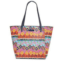 Extra 25% OFF Vera Bradley Products