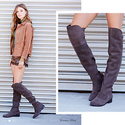 Up to 65% OFF Boots Sale
