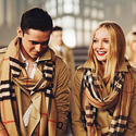 Neiman Marcus: Up to $1500 Gift Card with Burberry Purchase