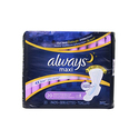 Always Products on Sale Start from $3.97