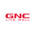 Buy One Get One 50% OFF All GNC Brand Items