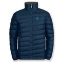 Black Diamond Cold Forge Men's Jacket