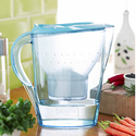 Extra 20% OFF Brita Water Filter Jug