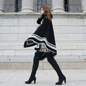 Up to 70% OFF Ivanka Trump Boots