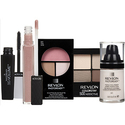 Buy 1 Get 1 50% OFF Revlon Cosmetics