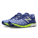 New Balance W890PP5 Women's Running Shoes
