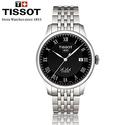 Tissot Le Locle Men's Watch