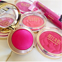 20% OFF Milani Cosmetics Products