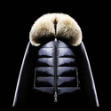 Moncler Shoes and Apperal on Sale Up to 60% OFF