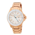 Marc by Marc Jacobs Ladies Dizz Watch