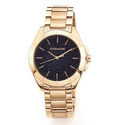 Coach Ladies Tristen Watch