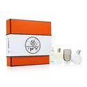 Hermes Miniature Fragrance Coffret