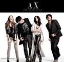 Armani Exchange: Sale Items Extra 60% OFF
