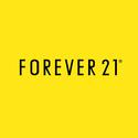 Forever 21: 打折商品享额外30% OFF