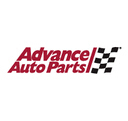 Advance Auto Parts: 35% OFF Nearly Everything
