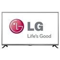 """LG 49"""" Class 1080p Full HD LED TV (49LB5550)"""