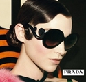 Frames Direct: Eyeglasses and Sunglasses Up to 30% OFF