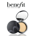 Benefit: Sale Items Up to 50% OFF