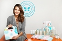 The Honest Company: Buy 1 Get 1 Bundle Free