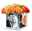 The Knot Wedding Shop: 15% OFF Orders $50+