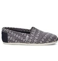 TOMS Surprise Sale: Starting at 40%OFF