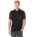 Original Penguin: Extra 50% OFF Outlet Styles