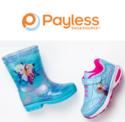 Payless Shoes: Buy 1 Get 1 50% OFF + 15% OFF Everything
