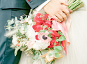 The Knot Wedding Shop: 15% OFF $99+Orders