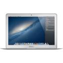 Appple Macbook Air 11寸笔记本电脑