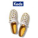Keds: Sale Items Up to 66% OFF+ Extra 20% OFF