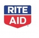 Rite Aid: $10 OFF $50+ Purchase