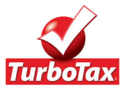 TurboTax Free Tax Filing Service