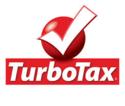 TurboTax 网上免费报税服务!最好用的报税软件!
