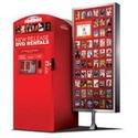 Redbox - Free 1 Day DVD or $1.50 off Game/Blu-ray Rental