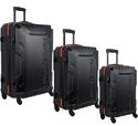 Timberland Boscawen 旅行箱3件套