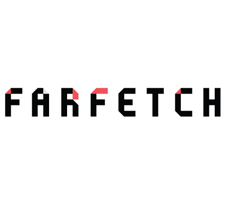 Farfetch: Up to 50% OFF + Extra 20% OFF Sale