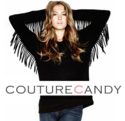 Couture Candy: 20-30% OFF New Arrivals