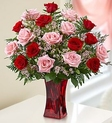 Florists.com: Extra 40% OFF $35 Purchase