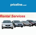 Priceline Rental Cars from $7/day