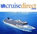 CruiseDirect: 10 Night Mediterranean Cruise From $399